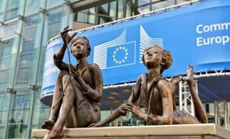 CE a aprobat schema de ajutor de stat a României de 3 milioane lei pentru sprijinirea companiilor active în sectorul cultural independent