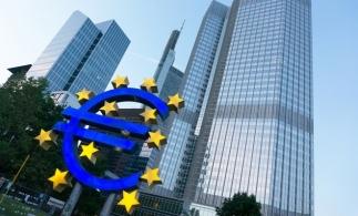 Președintele Bundesbank: BCE nu trebuie să extindă măsurile de stimulare