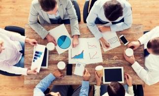 Numărul start-up-urilor care angajează pe eJobs a crescut cu peste 50% în primele șase luni