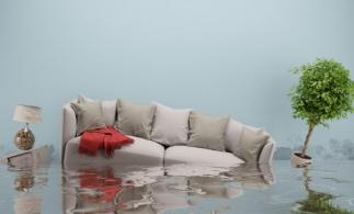 PAID, pregătit să îi despăgubească pe proprietarii locuințelor asigurate pentru daunele cauzate de inundații, alunecări de teren sau cutremure