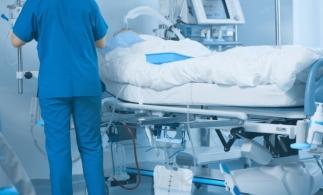 Mai multe spitale din România primesc roboți de dezinfecție din partea Comisiei Europene