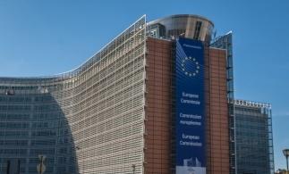 CE propune măsuri pe termen lung pentru zone rurale mai puternice, conectate, reziliente și prospere