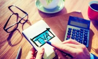 Normele privind autorizarea și utilizarea mecanismului special pentru declararea și plata TVA la import, publicate în Monitorul Oficial