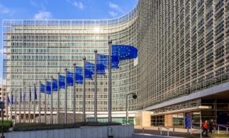 UE a înghețat proiectul său de taxă digitală