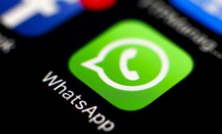 Kaspersky: Aplicația de mesagerie Whatsapp, pe lista preferată a atacatorilor cibernetici pentru răspândirea de phishing
