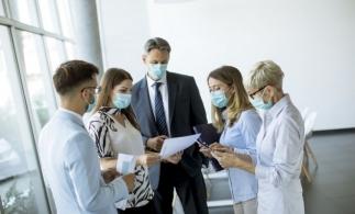 Studiu: 70% dintre start-up-urile de tehnologie din România, afectate de pandemia COVID-19