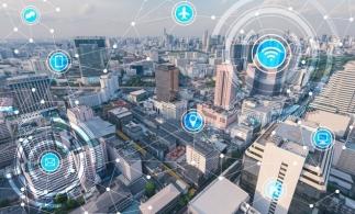 """Florin Cîțu: Cam toate resursele din PNRR au legătură cumva cu dezvoltarea comunităților pe model """"Smart City"""""""