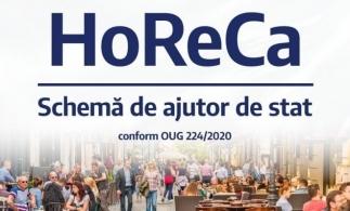 MEAT: Perioada pentru înscrierile la măsura HoReCa se prelungește cu o săptămână, până la 26 iulie 2021