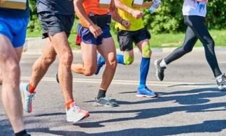 La Semimaratonul Bucureștiului vor avea acces persoanele vaccinate, precum și cele cu test negativ sau care au trecut prin boală. Bucharest RUNNING CLUB va suporta costurile pentru testele rapide