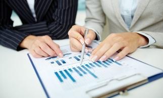 Modificările la Procedura privind stabilirea din oficiu a impozitului anual pe veniturile persoanelor fizice, publicate în Monitorul Oficial
