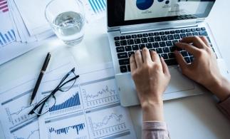 Ministerul Finanțelor demarează, din septembrie, un program-pilot privind sistemul de facturare electronică