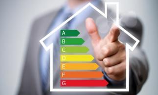 AFM: Programul privind creșterea eficienței în clădirile publice demarează astăzi, cu crearea conturilor de utilizatori