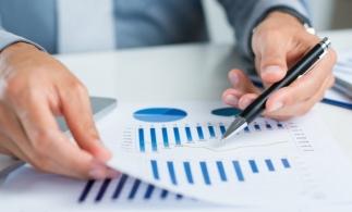 Procedura de acordare a asistenței realizate de organul fiscal în vederea completării, depunerii și transmiterii declarației unice, modificată