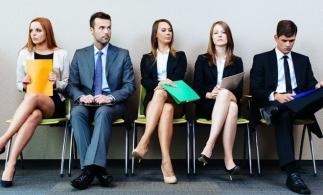 INS: Rata șomajului în trimestrul II, 5,1%
