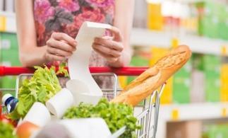 MEAT propune modificări la reglementările privind modalitatea de indicare a prețurilor produselor oferite consumatorilor spre vânzare