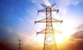 ANRE recomandă consumatorilor de electricitate din serviciul universal să semneze în noiembrie sau în decembrie noul contract