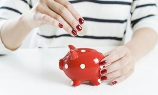 Raluca Turcan: Pilonul II de pensii este la fel de important ca cel de stat