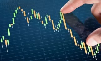 Institutele economice din Germania și-au revizuit semnificativ în scădere prognozele de creștere pentru 2021