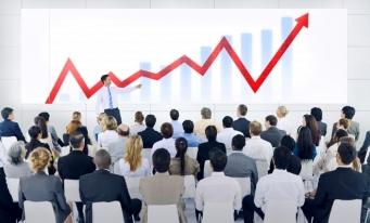Cursuri de pregătire profesională din cadrul PNDPC în perioada 6-12 aprilie