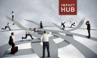 Studiul EY şi Impact Hub: Lipsa mentorilor și a unei educații relevante în domeniul financiar, de management, marketing și vânzări – obstacole în dezvoltarea antreprenorială