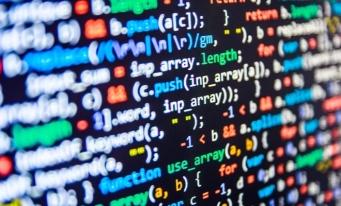 Asigurarea securității informației prin utilizarea de software licențiat