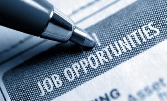 În martie, șomajul, relativ staționar