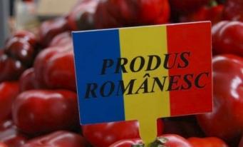 Atașați agricoli în capitale importante pentru promovarea produselor românești