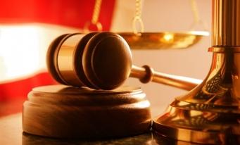 CECCAR Argeș: Întâlnire cu reprezentanți ai instanțelor judecătorești