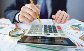Cursuri de contabilitate la CECCAR București