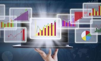 Dimensiunea informativă a contabilității în procesul de asistare a deciziei economice prin utilizarea tehnologiei informaționale