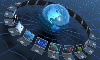 CECCAR Sălaj: Sistemul informațional economic și consultanță pentru crearea întreprinderii