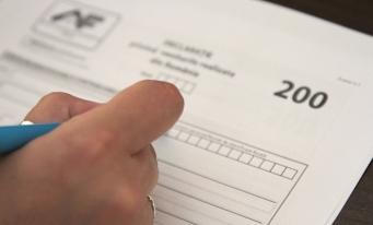 Filiala CECCAR Brăila: masă rotundă consacrată fiscalizării persoanelor fizice autorizate