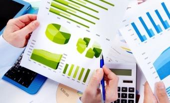Filiala CECCAR Argeș: masă rotundă – Probleme practice din activitatea de expertiză contabilă judiciară