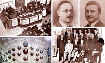 Istoria de lângă noi; leacuri contra uitării (VIII)