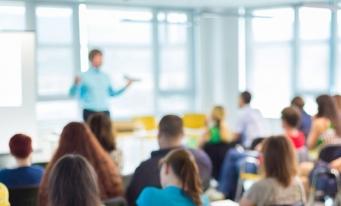 Filiala CECCAR Gorj – seminar consacrat legislației muncii