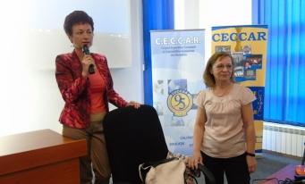 Filiala CECCAR Satu Mare: TVA aplicabilă în 2016