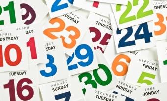 PNDPC: Cursuri de pregătire profesională în perioada 8-14 iunie 2016