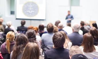 Seminare la Maramureș, în luna iunie