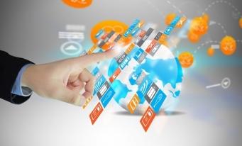Temele erei digitale în centrul atenţiei