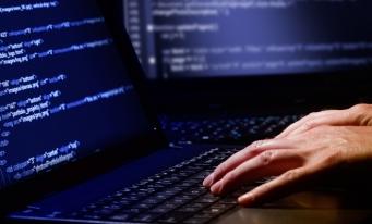 Până în 2020, infracțiunile cibernetice ar putea produce pagube de 3 trilioane de dolari la nivel mondial