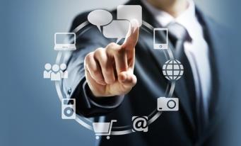 Servicii de piață pentru întreprinderi
