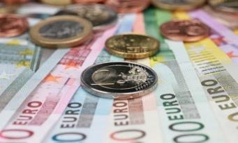 Rezervele internaţionale ale României, 35,673 miliarde euro la 30 iunie