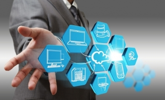 EY: Companiile românești trebuie să susțină accelerarea asimilării de abilități digitale în interiorul firmei