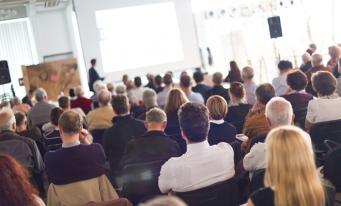 Forumul Național al PMM: Competitivitatea PMM-urilor în contextul evoluțiilor tehnologice și de reglementare – 22 septembrie 2016