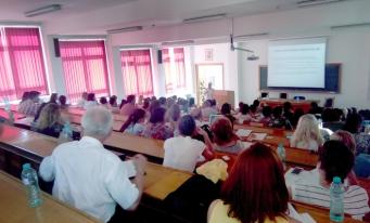 Filiala CECCAR Cluj: seminar dedicat spețelor și interpretărilor fiscale