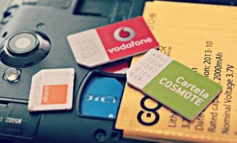 ANCOM: Peste 440.000 de numere portate în primele șase luni ale anului