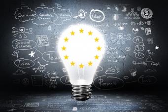 Compararea performanțelor în domeniul inovării în țările Uniunii Europene