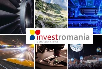 Guvernul va lansa Ghidul Investitorului Străin