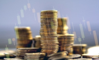 BNR: Deficitul de cont curent a crescut la 2,5 miliarde de euro în primul semestru