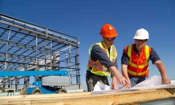 Eurostat: România a avut a treia creștere anuală din UE a lucrărilor de construcții în luna iunie